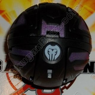 Alpha Percival   Closed Alpha Percival Bakugan